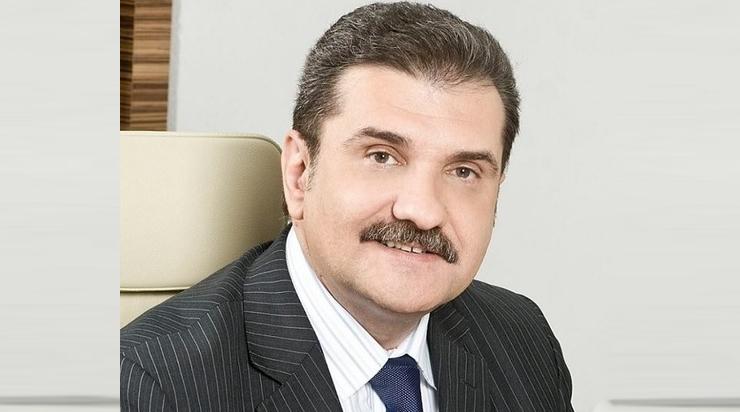 Radu Coșarcă - maestrul salariilor de 10.000 de euro de la stat!