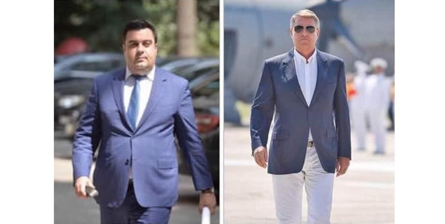 Casting pentru noul James Bond