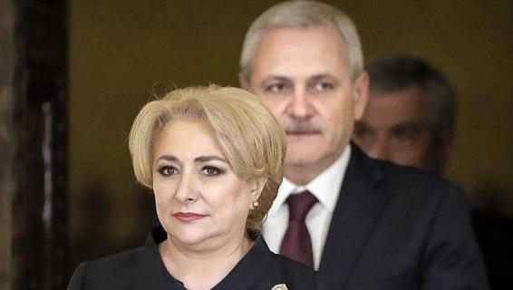 Pe această imunogloabă nu a ales-o nimeni să reprezinte România în afara țării. Și nici pe colegul ei de căpiță