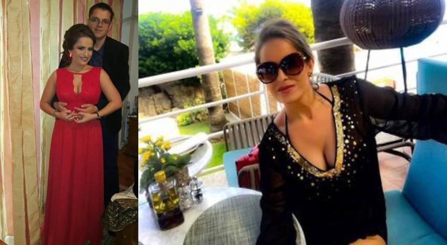 Nora Vioricăi Dăncilă face minuni cu salariul de lastat: și-a luat casă și mașină în câteva luni
