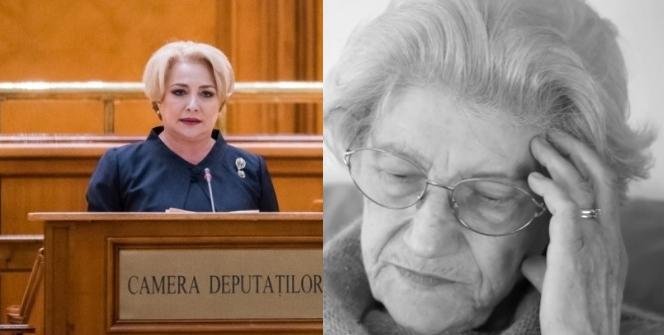 Profesoara de română a Vioricăi a încercat să-și ia viața în timpul ultimuluidiscurs al acesteia!