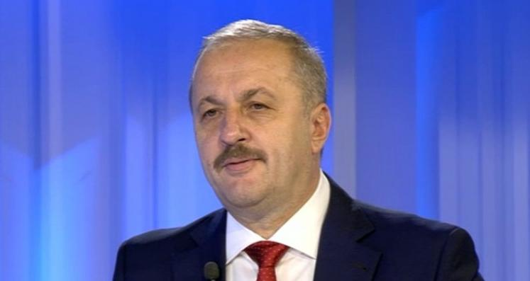 Foamea a început să producă halucinații: Vasile Dâncu crede că Iohannis va chema PSD-ul să guverneze!