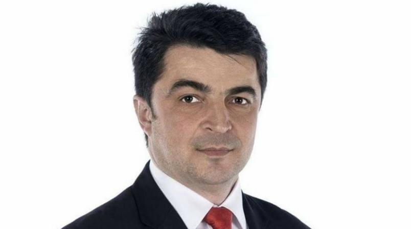 """PSD, izvor nesecat de tâmpiți: aajuns ministru al Educației unul care crede că """"omamăsingurăcu doi copii nu este o familie"""""""