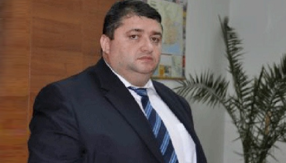 """La el în sat i se zicea """"Blegu"""". La noi la București i se zice """"domn' ministru"""""""