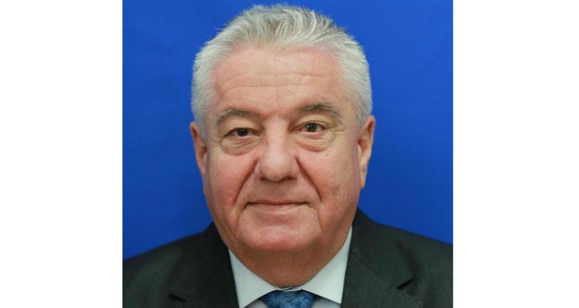 Un deputat care fugise de la ALDE la PSD ca să nu ajungă în opoziție a fugit acum de la PSD la Pro România ca să nu intreîn opoziție!