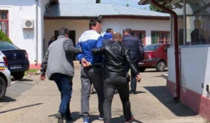 """Un deținut s-a întors în închisoare după doar o zi de libertate: """"Aici e mai bine. Afară te fură PSD-ul!"""""""