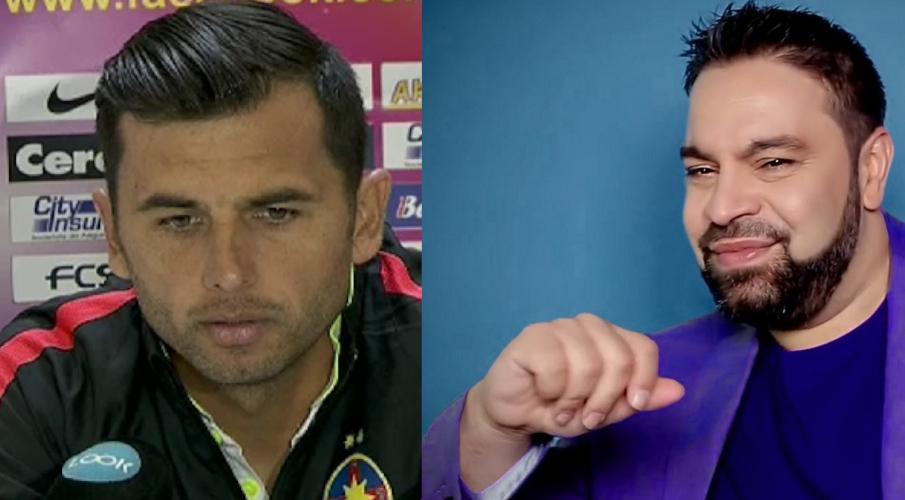 Dică va fi înlocuit cu Florin Salam, fiindcă acesta e singurul pe care îl mai ascultă fotbaliștii FCSB!