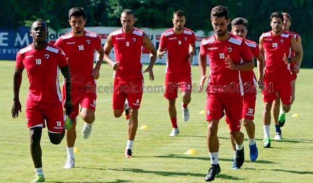 Dinamoviștii răsuflă ușurați: UEFA le permite să se pregătească pentru Liga Campionilor și după înfrângerea cu Viitorul!