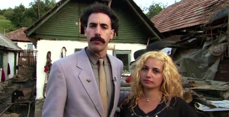 Liviu Dragnea si Veorica Dăncilă în 1993, la furat de ceapă