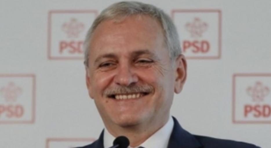 """Vești bune de la Dragnea: """"România nu are cum să fie afectată de scăderea burselor. Am furat noi tot!"""""""