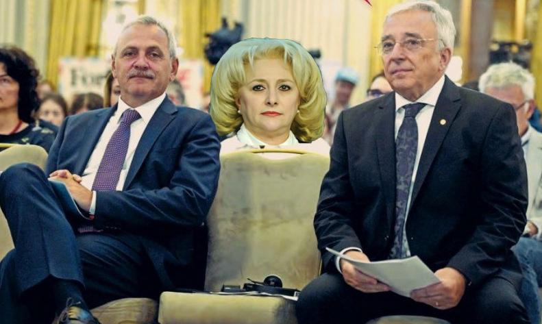 Bulgaria aderă la zona euro. România trece la leva!