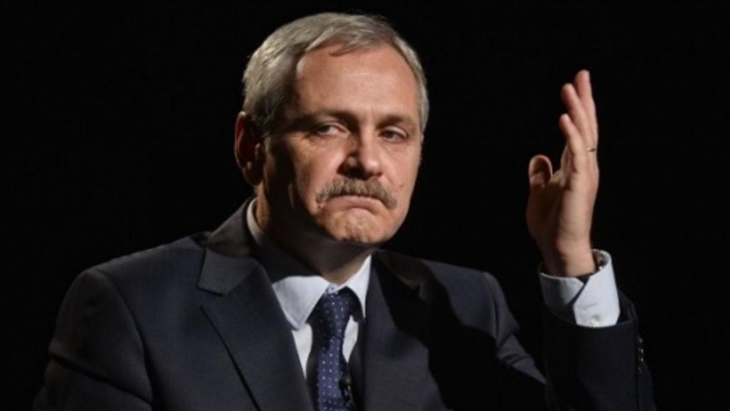 Decizia CCR care îl distruge pe Dragnea: Trebuie să ai măcar 6 luni de pârnaie ca să fii parlamentar!