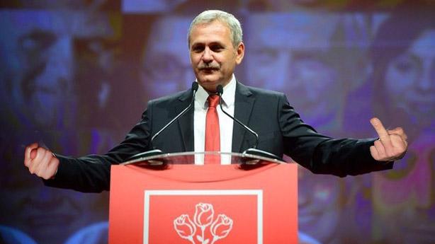 """Vești bune de la PSD: """"Luna asta dublăm din nou: pe 29 salariile și pe 30 pensiile!"""""""