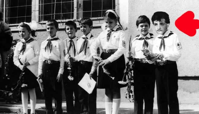 Dezvăluiri: Când era la școală, Dragnea lua șpagă de la profesori ca să-l treacă clasa!