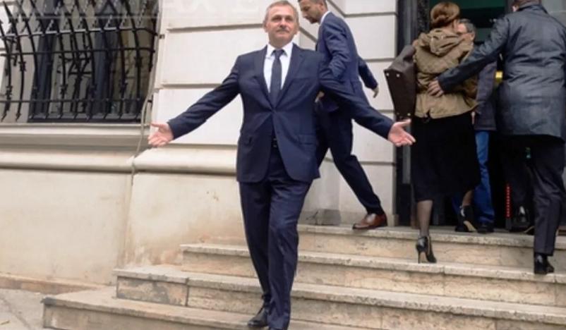Cum a crescut bugetul Gratiei pentru firma lui Dragnea