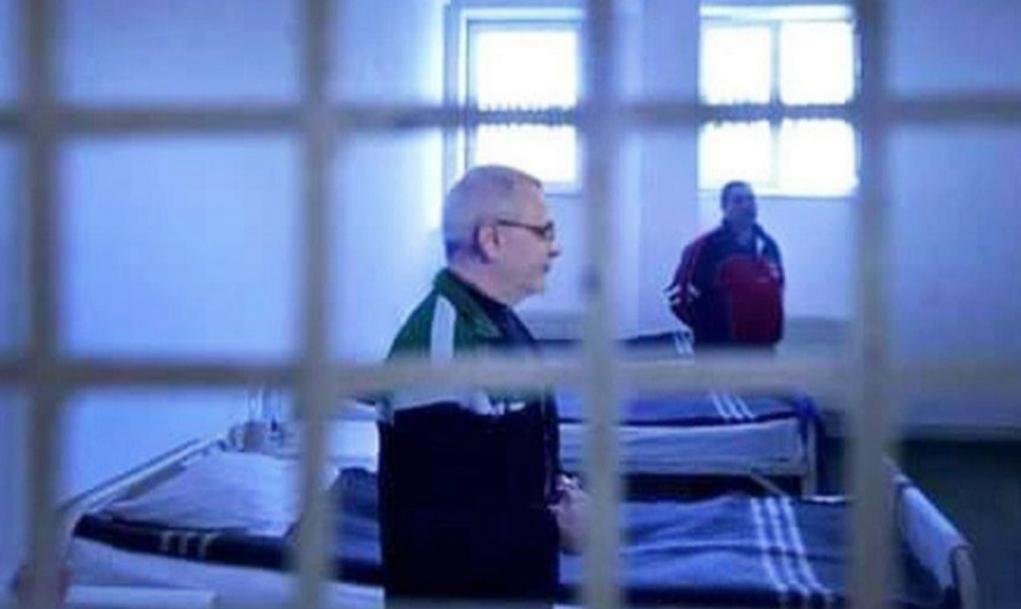 În incinta penitenciarului Rahova s-a deschisMuzeul Hoțului Român!