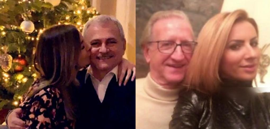 """Dragnea, uite ce te așteaptă: O româncă de 30 de ani i-a luat toți banii """"iubitului"""" italian de 73!"""