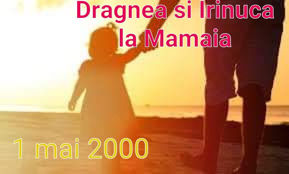 Amintiri din copilăria lui Dragnea
