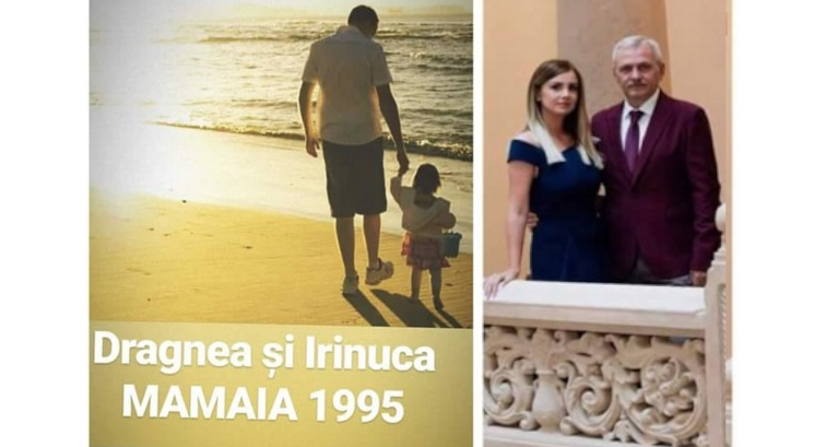 Să ți-o crești de mică – asta înseamnă familia tradițională la PSD!