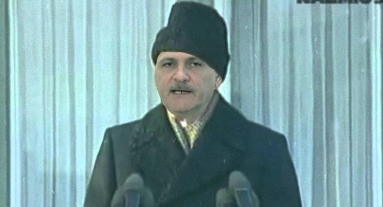 Disperare: tov. Dragnea a promis că mai dă 1 leu la cursul euro!