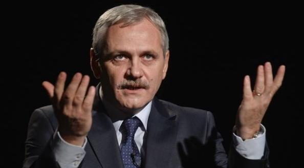 """Mafia siciliană vrea să-l transfere pe Dragnea: """"Doar el ne mai poate ajuta să ne relansăm!"""""""