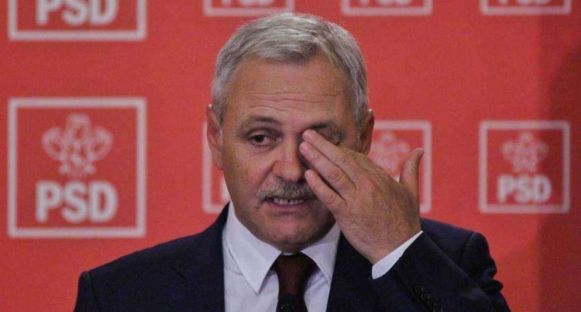 """Dragnea: """"Ultima dorință a regelui Mihai a fost să trecem legile justiției. Jur!"""""""