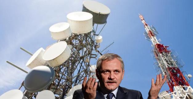 Creșterea economică face ravagii: au picat toate rețelele!