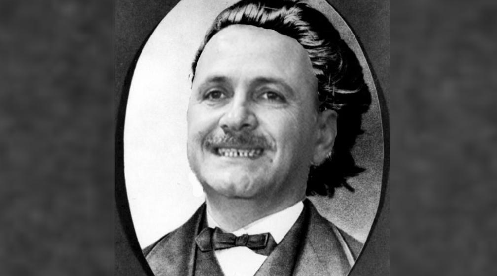 La mulți ani, Mihai Eminescu! Cu executare!