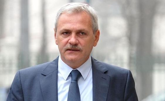 Alertă! PSD își mută sediul în Serbia!