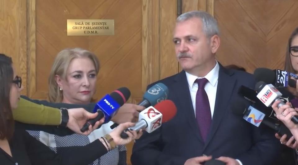 Alertă: Prima femeie premier din istoria României este o femeie cu mustață!
