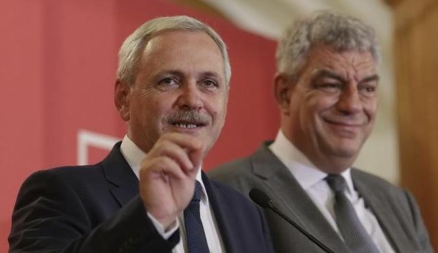 PSD a instituit taxa de solidaritate cu corupții, din care se vor construi vile în Brazilia