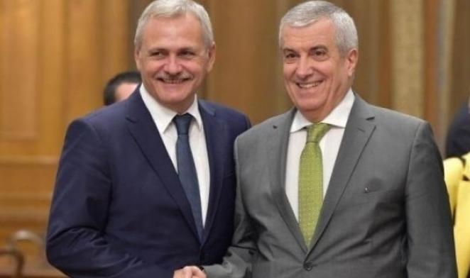 Acești doi repetenți puteau fi acum la furat pe Anglia. Dar românii i-au ales să fure aici