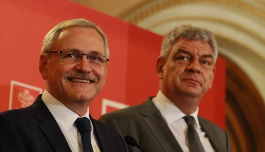 """Guvernul va lansa programul """"Primul Plin"""" pentru șoferii de toate vârstele!"""