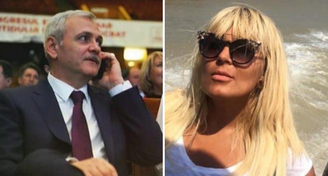 Dragnea a sunat-o pe Udrea să-i caute cazare în Costa Rica!