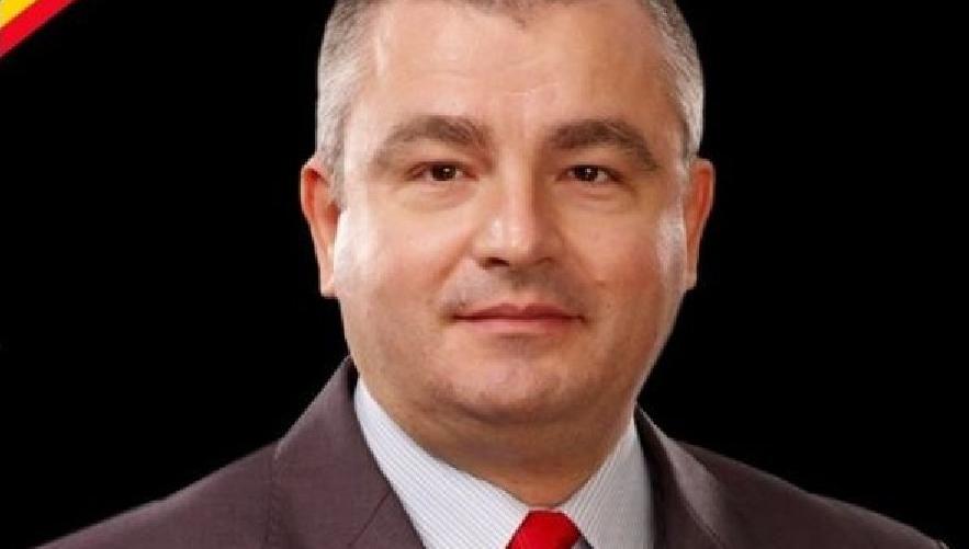 Un fost parlamentar PSD a decedat la 51 de ani de Covid, deşi Covid-ul nu există şi sunt interese mari la mijloc