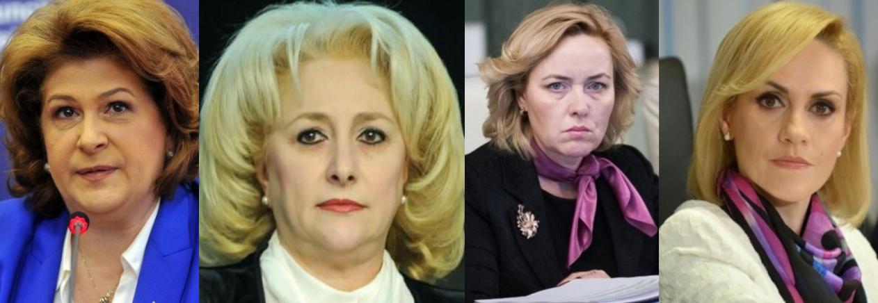 Ceartă între pupezele PSD pentru postul de premier!
