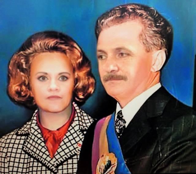 """Firea: """"Au voie la miting doar copiii care știu poezii cu PSD-ul și doar de 23 August!"""""""