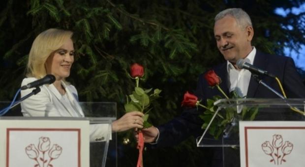 PSD-iștii s-au împăcat: România va avea 5 guverne, ca să fie funcții pentru toți!