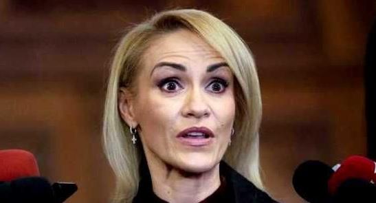 """Fierea are un plan de salvare a PSD-ului de la dispariție: """"Închidem școlile!"""""""