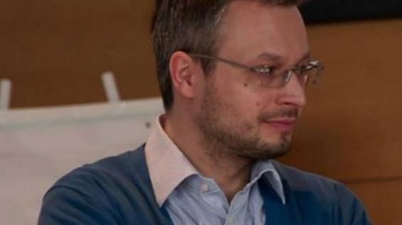 Fiul primarului PSD din Roșiorii de Vede s-a înscris în partidul lui Cioloș (fiul lui Soros)