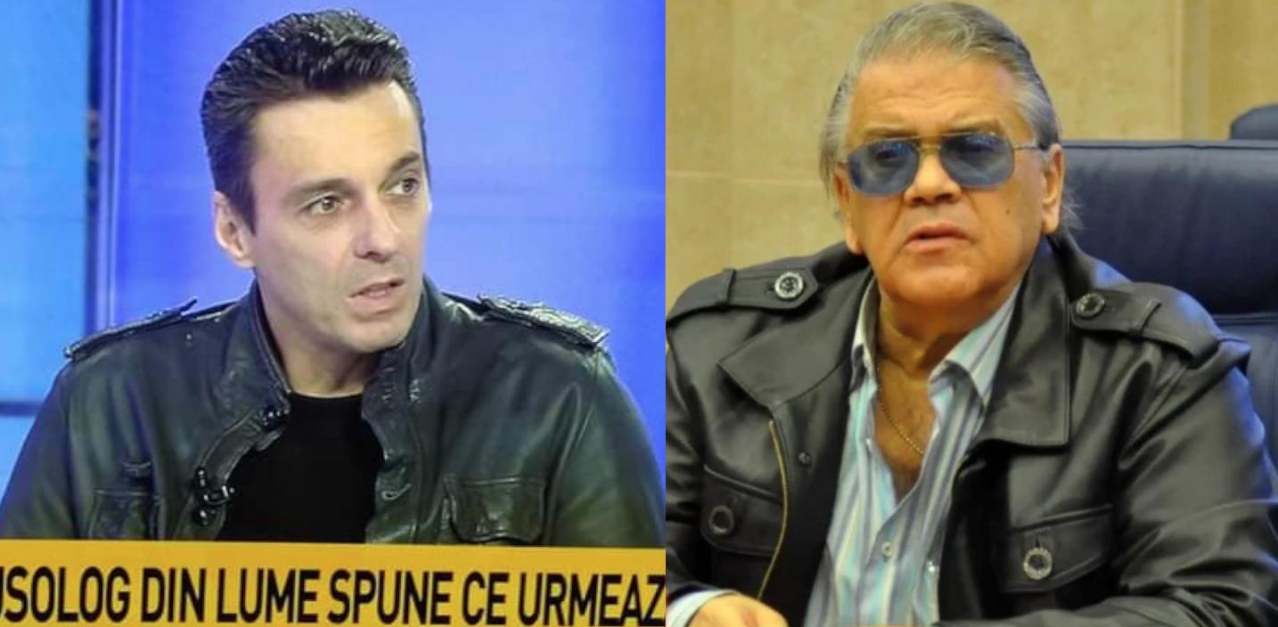 Ministrul Marcel Vela a lansat o nouă modă: tot mai mulți bombardieri adoptă geaca de piele în lupta cu Covidul!