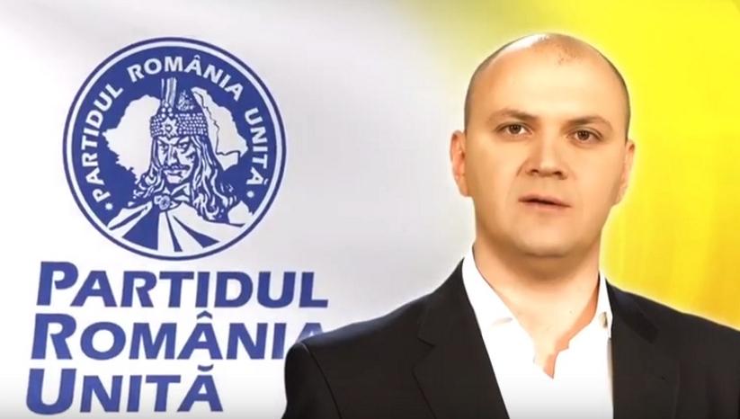 Ghiță amenință că o să-i bată pe protestatari. Să-l ia și pe Mircea Badea, poate împreună țin 10 secunde