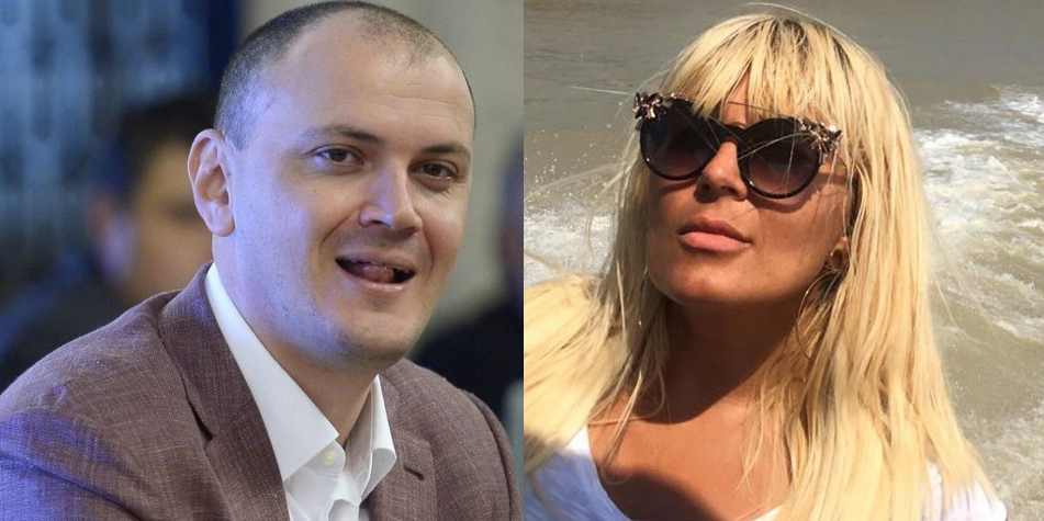 Documentele pentru extrădarea lui Mazăre trebuie să treacă mai întâi prin Serbiași Costa Rica, să le aprobe Ghiță și Udrea!