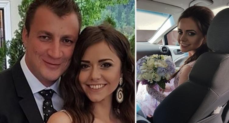 S-a însurat Marian Godină! Nuntașii care au dat darul în plic riscă ani grei de pușcărie!