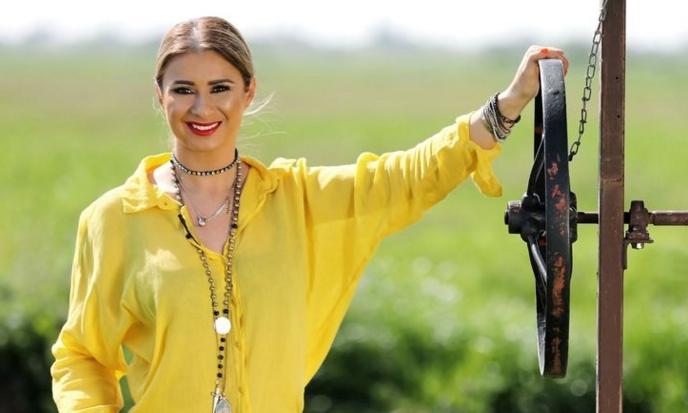 Cocalară fără pereche - cea mai urmărită emisiune din România. Fugiți din țara asta cât se mai poate!
