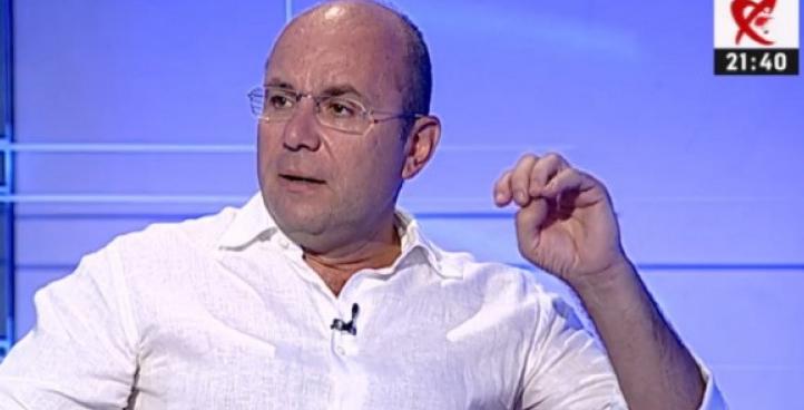 """Cozmin Guşă: """"Iohannis nu mai are discenrnământ!"""" Trebuie internat la balamuc şi pus Putin preşedinte până găsim un înlocuitor!"""
