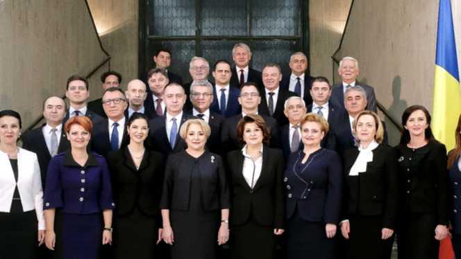 PSD va pleca să guverneze în Letiția!