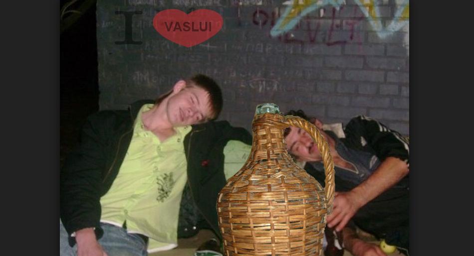 Hackerii moldoveni au lansat un virus care îți golește damigenele! Atenție!