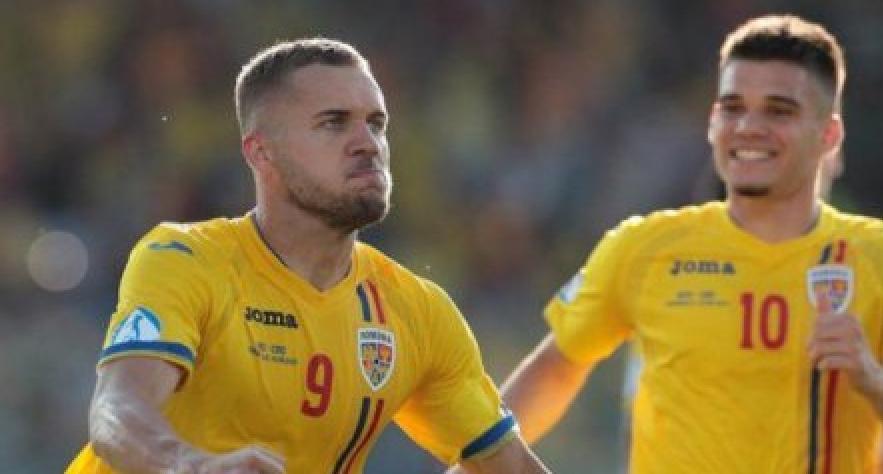 Naționala mare a luat bătaie de la Spania cu 2-0, iar naționala U21 a bătut Spania cu 1-0, în același meci!