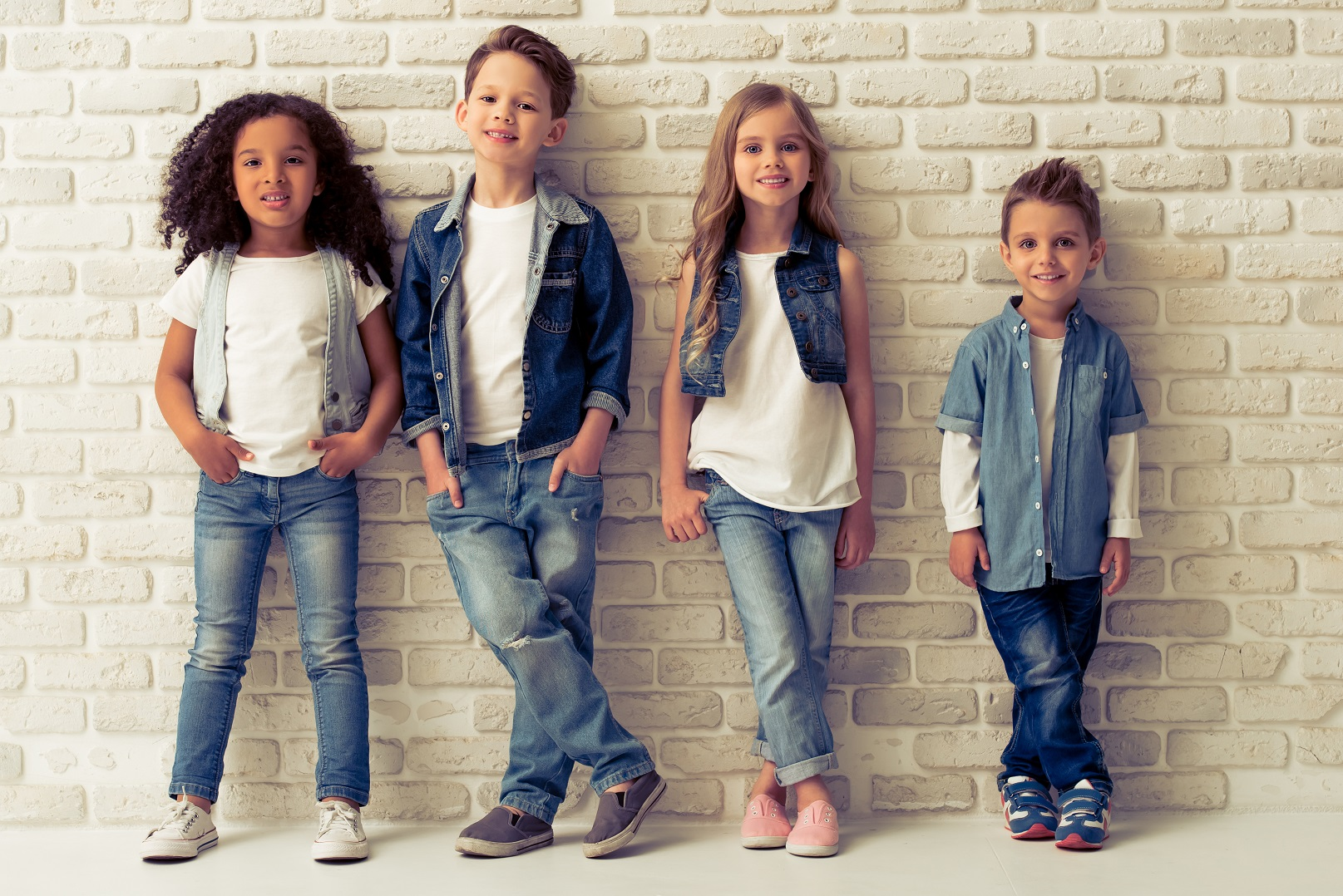 Sfaturi pentru parinti: de ce e important sa stiti marimea pentru hainele pentru copii